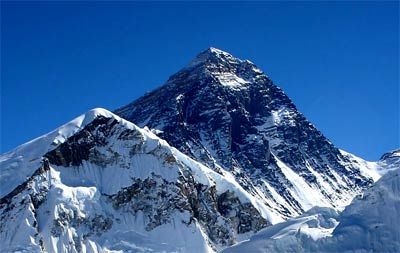 climbing-mount-everest-5 (3)
